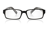 I-view 0163 Acetate(ZYL) Full Rim Mens Optical Glasses
