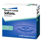 SofLens 38