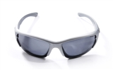 Promotion COOLOOK CL064 Plastic Full Rim Mens Sunglasses